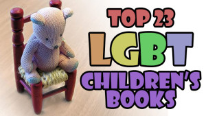 top-23-lgbt-childrens-books