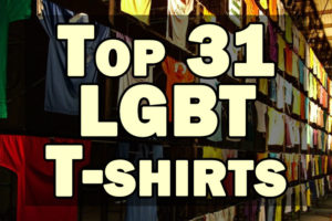 top-31-lgbt-tshirts-queer-queerdeer-media